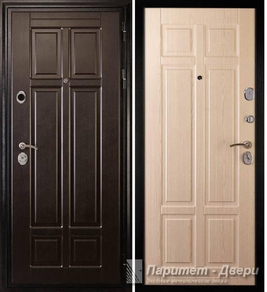 Двери из массива в Мытищах Сравнить цены, купить