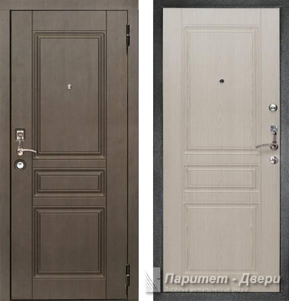 Двери межкомнатные недорого купить VellDoris