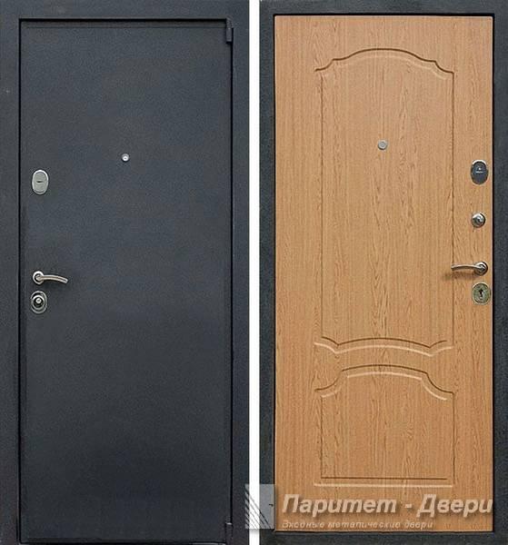 Двери Из Массива Дуба - prodaemdvericom