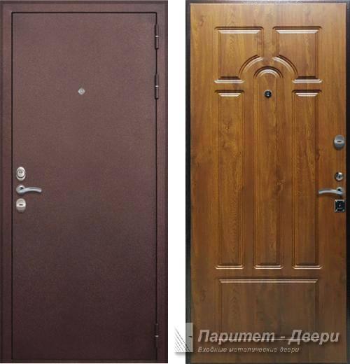 Деревянная дверь своими руками (34 фото): как сделать