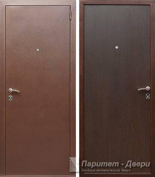 завод металлических дверей г воскресенск