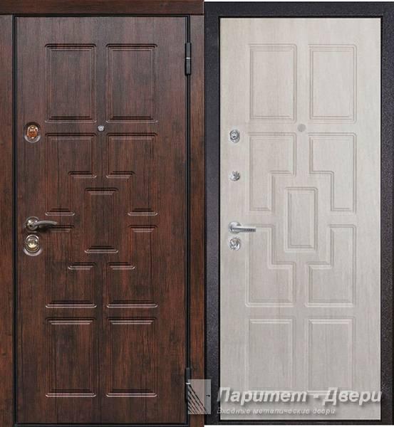 Межкомнатные двери из массива в Воронеже Сравнить цены