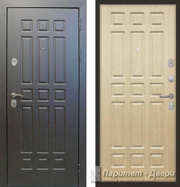 Двери из массива - купить межкомнатные деревьянные двери