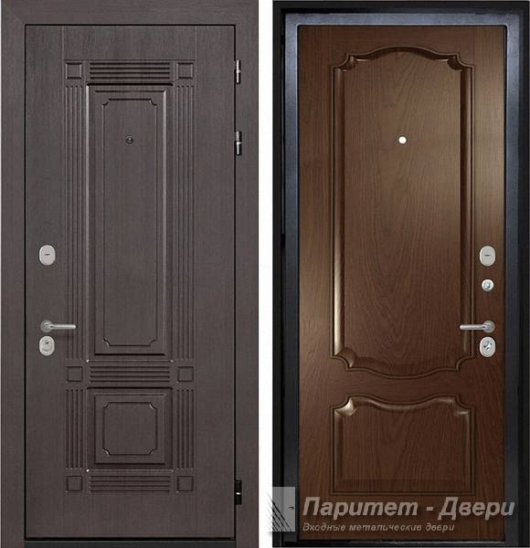 Деревянные окна в Белгороде – цены, фото, отзывы, купить