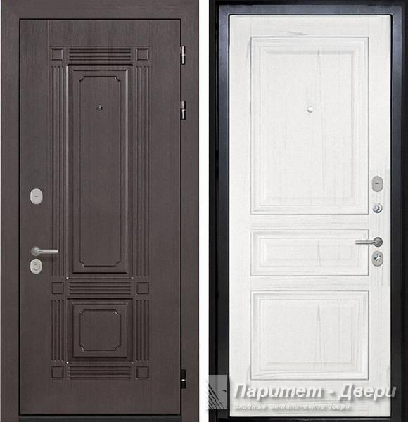 Двери межкомнатные раздвижные в Самаре – цены, фото